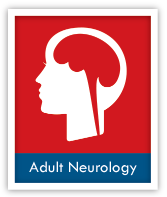 rn-tile-adult-neuro