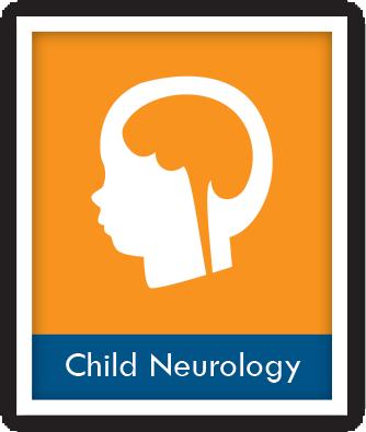 rn-tile-child-neuro