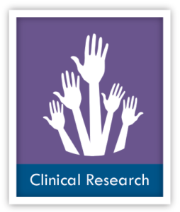 rn-tile-clinical-research
