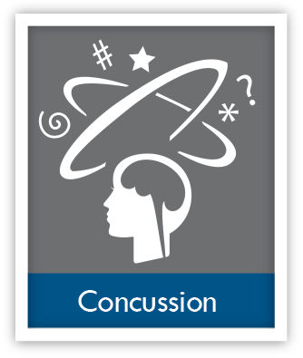 rn-tile-concussion