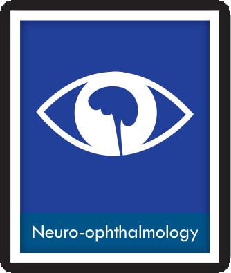 rn-tile-neuro-opthalmology