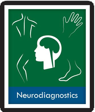 rn-tile-neurodiagnostics