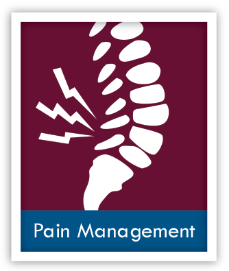 rn-tile-pain-management