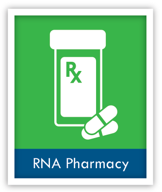 rn-tile-pharmacy