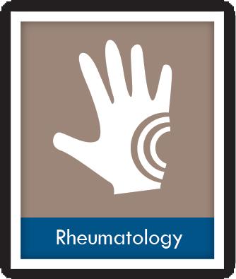 rn-tile-rheumatology