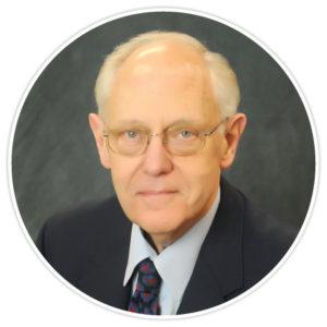 Michael Bowman, MD, Phd – Raleigh Neurology Associates