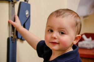 child-neurology9
