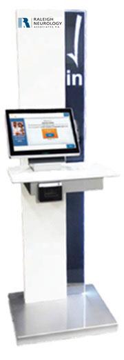 rna-patient-check-in-kiosk