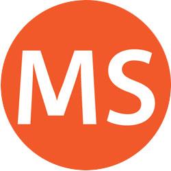 refer-ms
