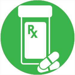 refer-pharmacy