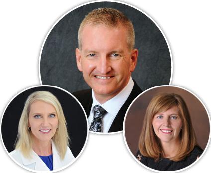 Duke Neurology of Raleigh | Duke Health