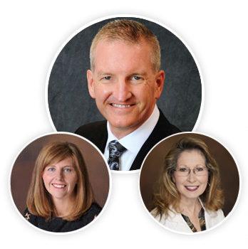Meet Our Physicians – Raleigh Neurology Associates