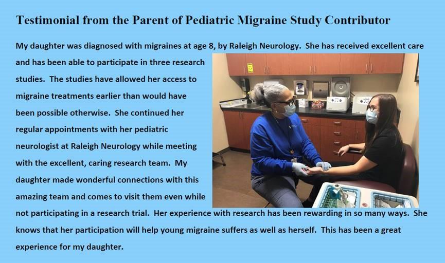 testimonial_peds_migraine